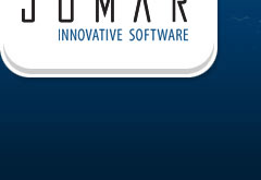 JOMAR Enterprise +ebusiness software