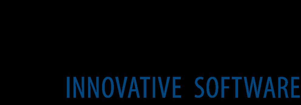 JOMAR Softcorp International